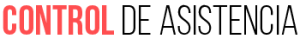 control-asistencia-logo