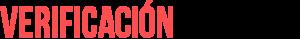 VERIFICACION-DATOS